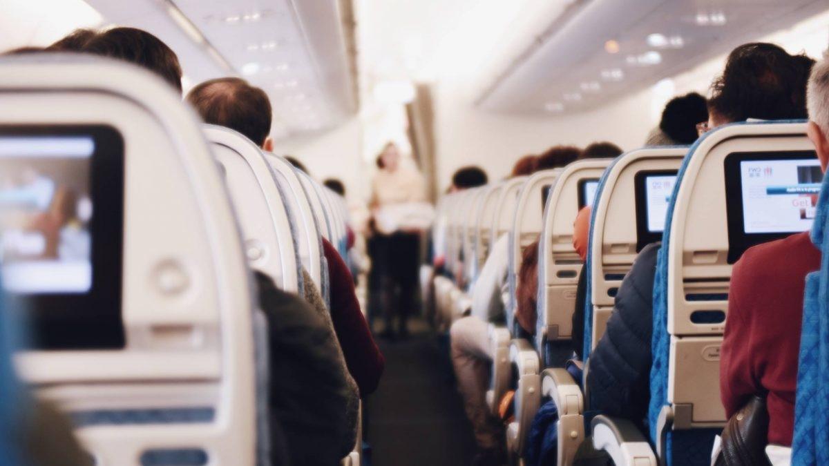 BKA startet Rasterfahndung von Fluggastdaten