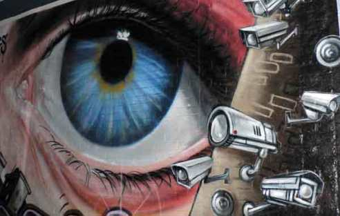 """Responding To The """"Nothing To Hide"""" Argument In Support Of Mass Surveillance"""