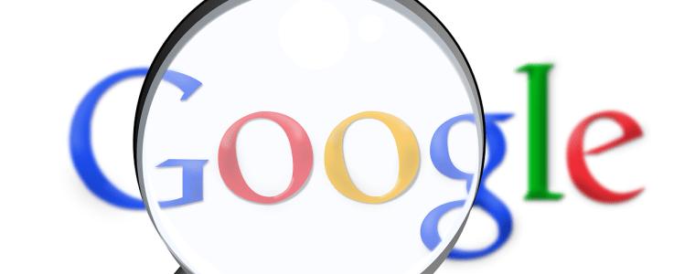 20 Jahre Google: Happy Birthday und Zeit für Alternativen
