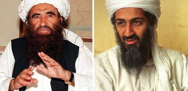 Taliban Announces Death Of Notorious Terrorist Jalaluddin Haqqani
