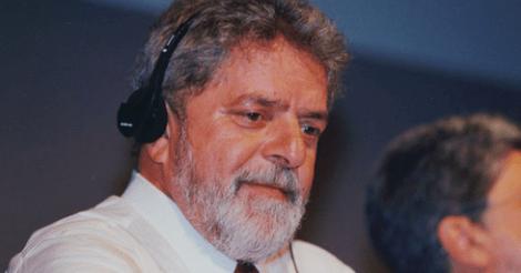Uitsluiting Lula veroordeelt Brazilië opnieuw tot zwakke regering