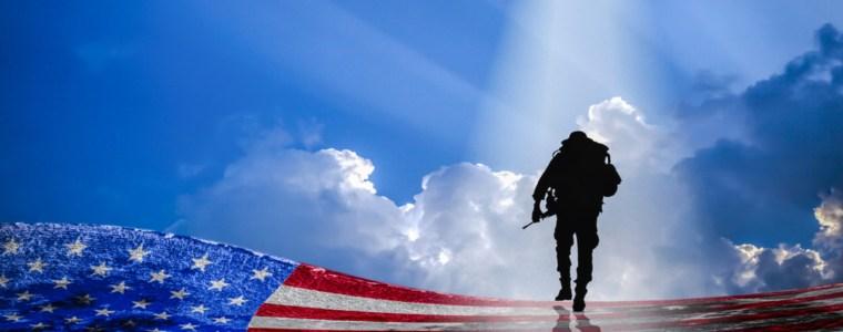 Helden ziehen nicht in den Krieg!