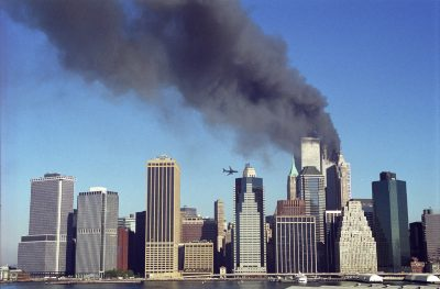 "Facts That Disprove the Official 9/11 White House ""Conspiracy Theory"": Why Are Good Americans Silent? 