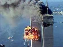 Video: The Great Conspiracy: The 9/11 News Special You Never Saw   Global Research – Centre for Research on Globalization