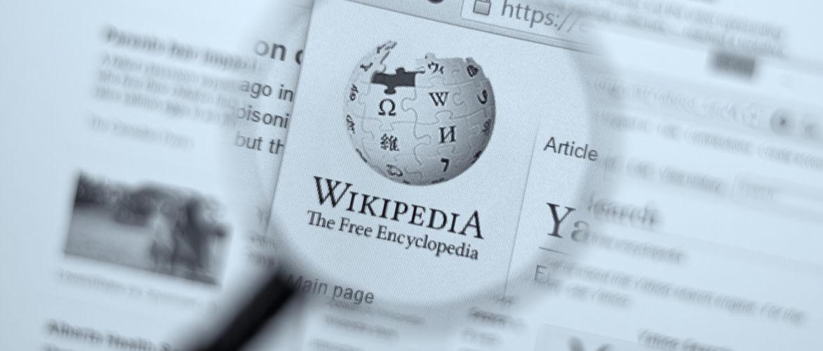"""Tagesdosis 11.9.2018 – Wikipedia, die McMedien und die Enttarnung von """"Feliks""""   KenFM.de"""