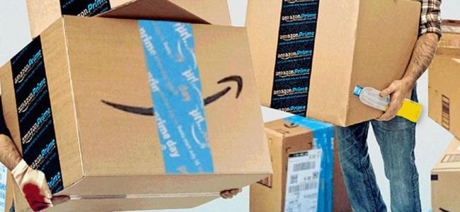 Fear, Intimidation And Wage Theft: Amazon Delivery Drivers Suffer 'Inhumane' Working Conditions