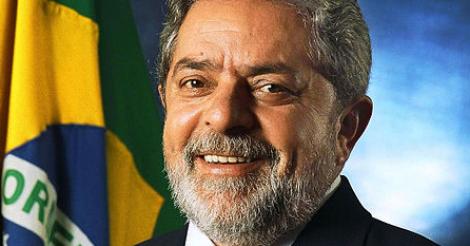 Lula's open brief aan Brazilië vanuit de gevangenis