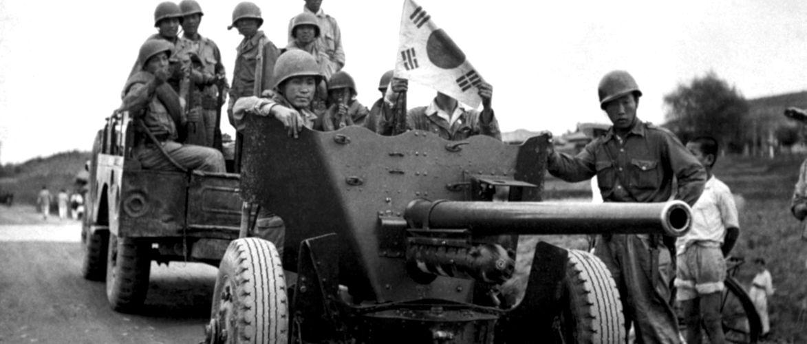 Die UNO – Machtinstrument gegen Korea (7) | KenFM.de