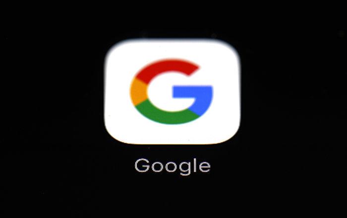 """Google-Schock: """"Suchmaschine betreibt 'Auto-Diskriminierung', Hass und Hetze"""""""