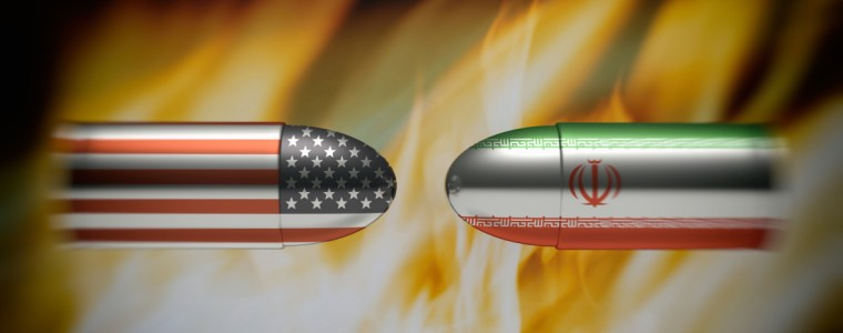 Iran – 1001 Nacht oder das nächste Kriegsmärchen?   KenFM.de