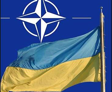 Why Are Eight NATO Forces Going to Ukraine as Their Final Destination? – Global Research