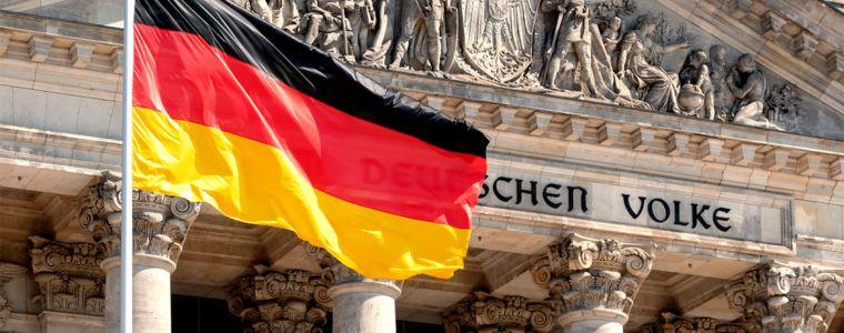 Gipfel der Demokratie | KenFM.de