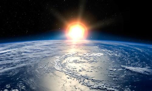 Solar Minimum – Biggest Decline Maybe Ever   Armstrong Economics