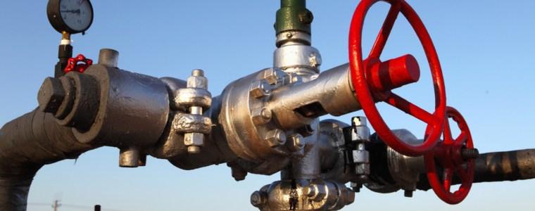 Der Gas-Streit