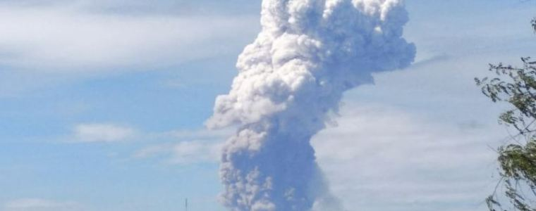 Solar Minimum Correlates with Volcanoes & Earthquakes | Armstrong Economics