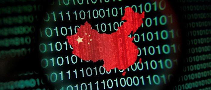 """""""Brain War"""": Bloomberg enthüllt echten Spionage-Skandal zwischen China und USA"""