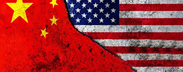 Tagesdosis 5.10.2018 – USA und China in einer gefährlichen Phase der Konfrontation   KenFM.de