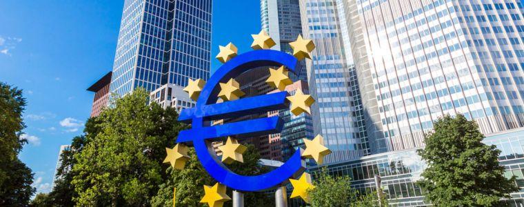 Tagesdosis 6.10.2018 – Die Schuldenlawine rollt und die EZB ist machtlos   KenFM.de