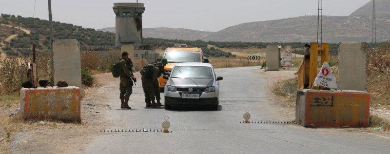 Google Maps toont alleen de Israëlische realiteit – The Rights Forum