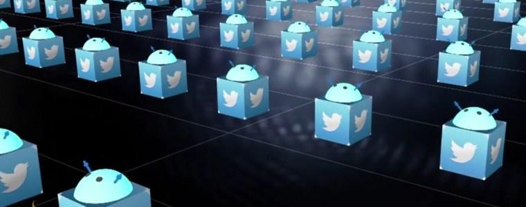 Iran: Soziale Netzwerke, Zensur und Manipulation