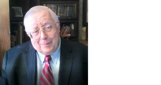 """John Williams Warns """"The Fed Is Killing Off The Economy"""""""