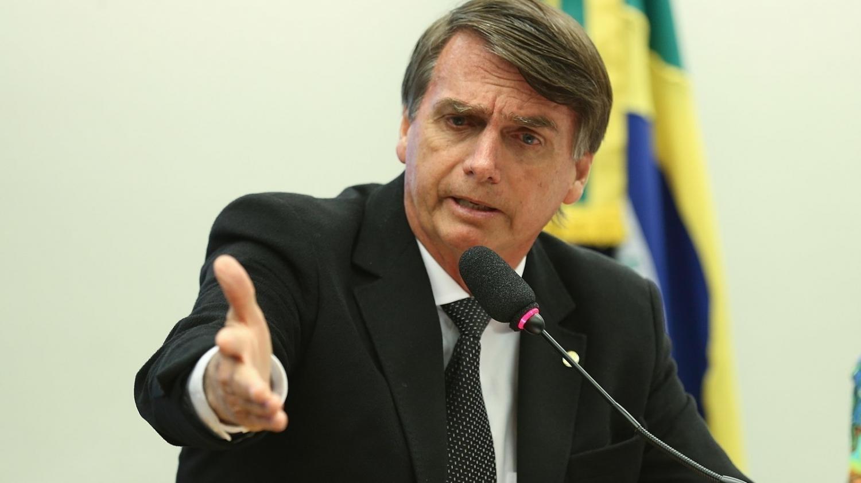 Brasilien hat die falsche Wahl