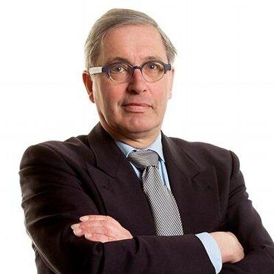 De val van Lehman luidde de pensioencrisis in – Marketupdate