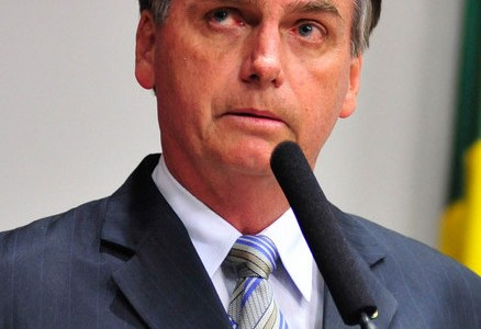 Future of Western Democracy Being Played Out in Brazil | The Vineyard of the Saker