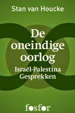 Nepnieuws en de Mainstream Journalistiek: Kees van der Pijl en Karel van Wolferen