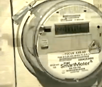"The Extreme Dangers Posed By ""Smart Meters'"