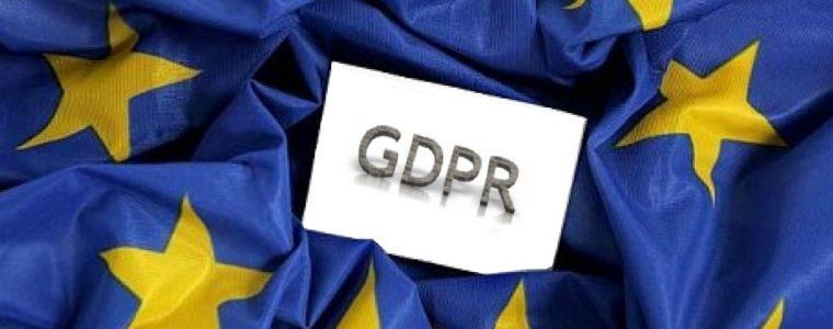 GDPR Creates an Overwhelming Bureaucratic Nightmare in Europe | Armstrong Economics