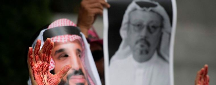 Killing Jamal Khashoggi Was Easy. Explaining It Is Much Harder – Global Research