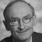 Jamal Kashoggi: Warum fragt fast niemand das Trivialste?