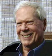 Anti-semitic is so over-used it is totally meaningless – PaulCraigRoberts.org