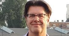 Open Brief aan Volkskrant-Opiniemaker Peter Giesen