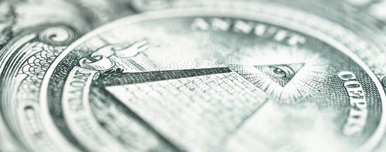 Rusland wil minder afhankelijk worden van de dollar – Geotrendlines