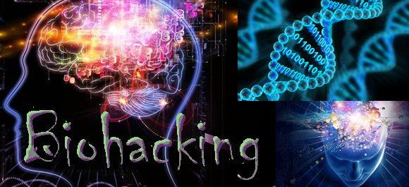 From Earthquake-Sensing To Sex-Simulation – Microchip-Implanted Biohacking Has Gone Wild