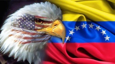 Venezuela under Siege: The West's Ongoing Campaign against President Maduro – Global Research