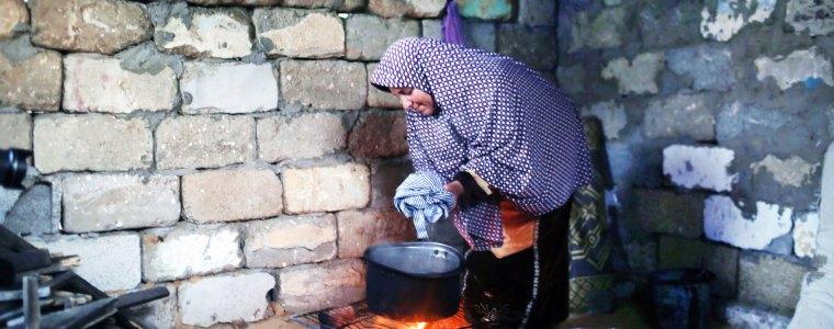 Topman UNRWA ontkracht mythen Israël-lobby over Palestijnse vluchtelingen – The Rights Forum