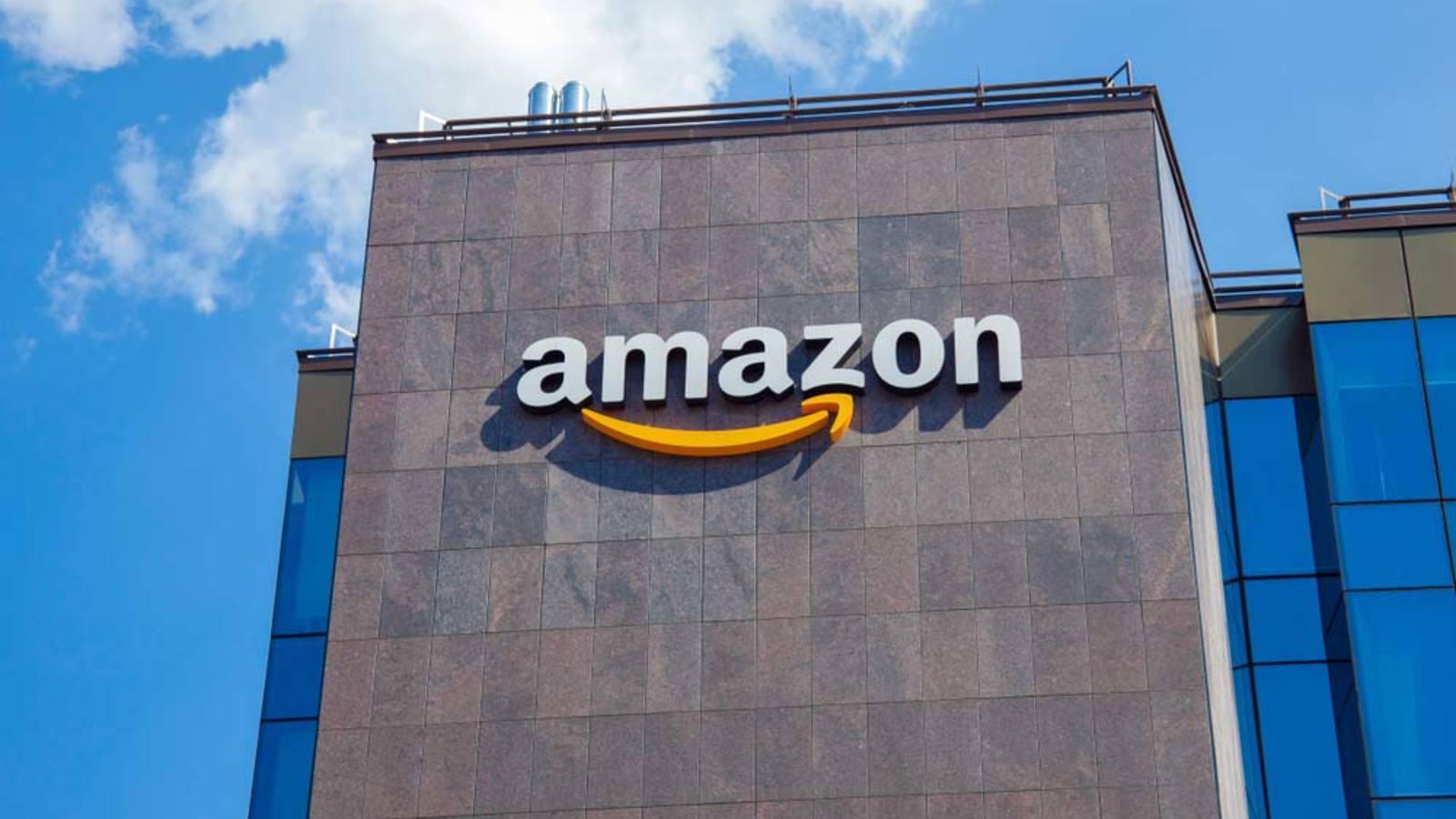 Das Amazon-Kartell