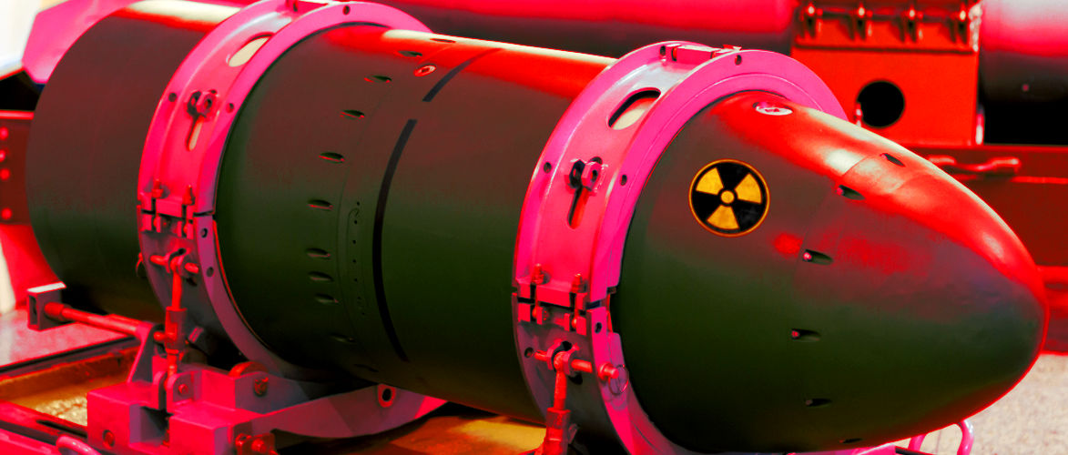 Die NATO, die nukleare Gefahr und der Frieden   KenFM.de