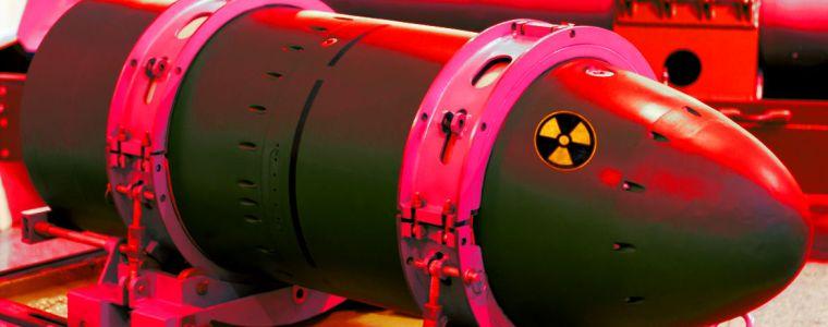 Die NATO, die nukleare Gefahr und der Frieden | KenFM.de