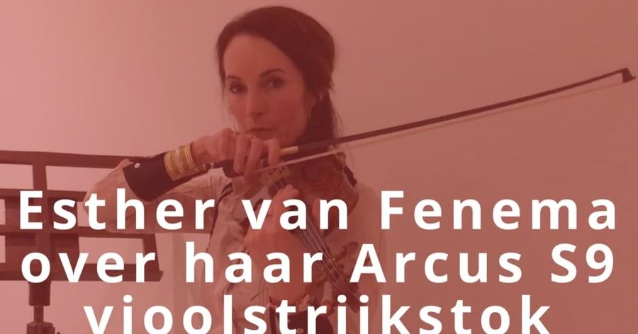 Psychiater Esther van Fenema met 'Pitbull' Mark Koster 2