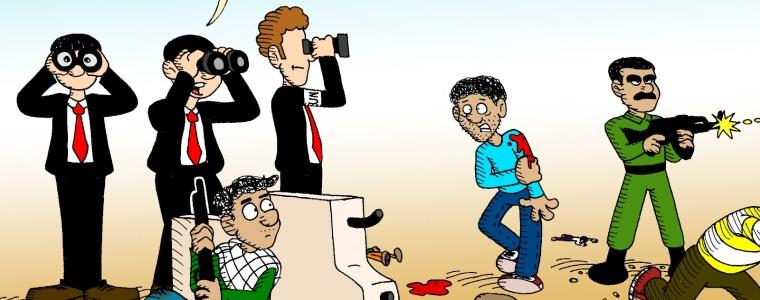 de-reguliere-media-vertelt-niet-de-waarheid-over-libanon-en-syrie.-freesuriyah