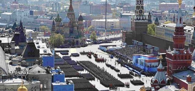 russia-and-china-are-apparently-both-under-the-impression-that-war-with-the-us-is-coming