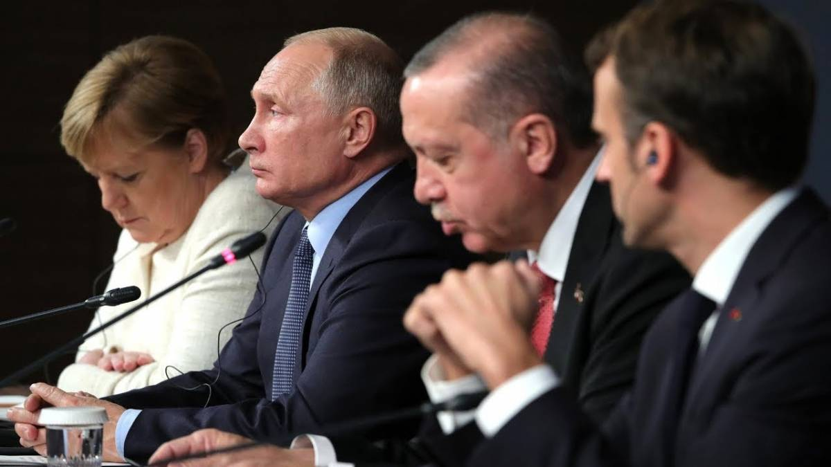 unprecedented-summit-of-four-in-istanbul-reveals-unbridged-irreconcilable-differences-between-russia-and-the-west-over-syria