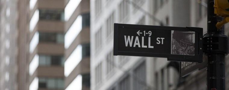 bijna-40-van-amerikaanse-aandelen-in-bear-market-8211-geotrendlines