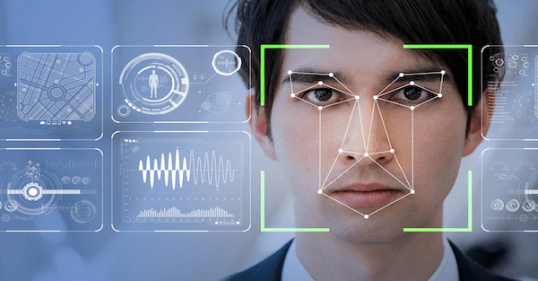how-the-government-uses-its-giant-facial-recognition-database