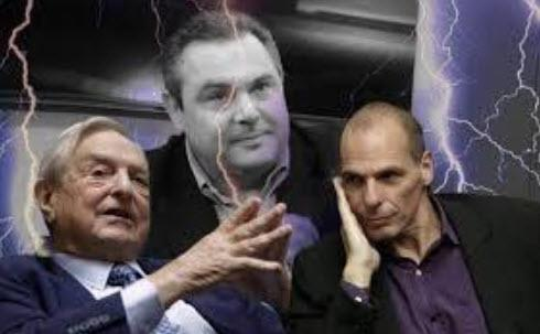 varoufakis-8220soros-phoned-tsipras-in-2015-and-demanded-my-sacking8221
