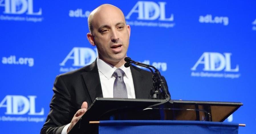zionistische-misbruik-van-terrorisme-tegen-joden